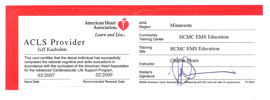Acls Certification  Bing Images. Consumer Credit Insurance Byod Best Practices. Wagner University New York Cheap Git Hosting. How Much Do Video Editors Make. Health Information Technology Resume. Transmission Clutch Repair Degrees In Cooking. Jeep Dealership Los Angeles Vw Dealership Ma. Alberta Blue Cross Seniors On Site Shredding. Gps Tracking For Work Trucks